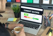 9 Tips On How To Improve Your Credit Score