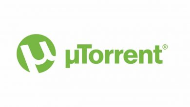 How To Make uTorrent Download Faster