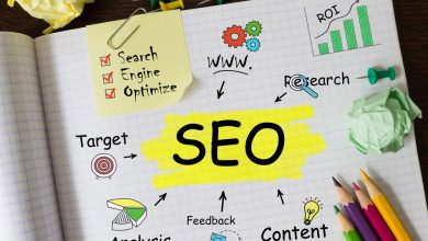 IT and SEO