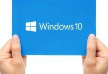 Windows 10 Activation Error 0xc004f050