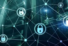 Cyber Security Startups London #1 Best Cybersecurity Companies Uk Guide