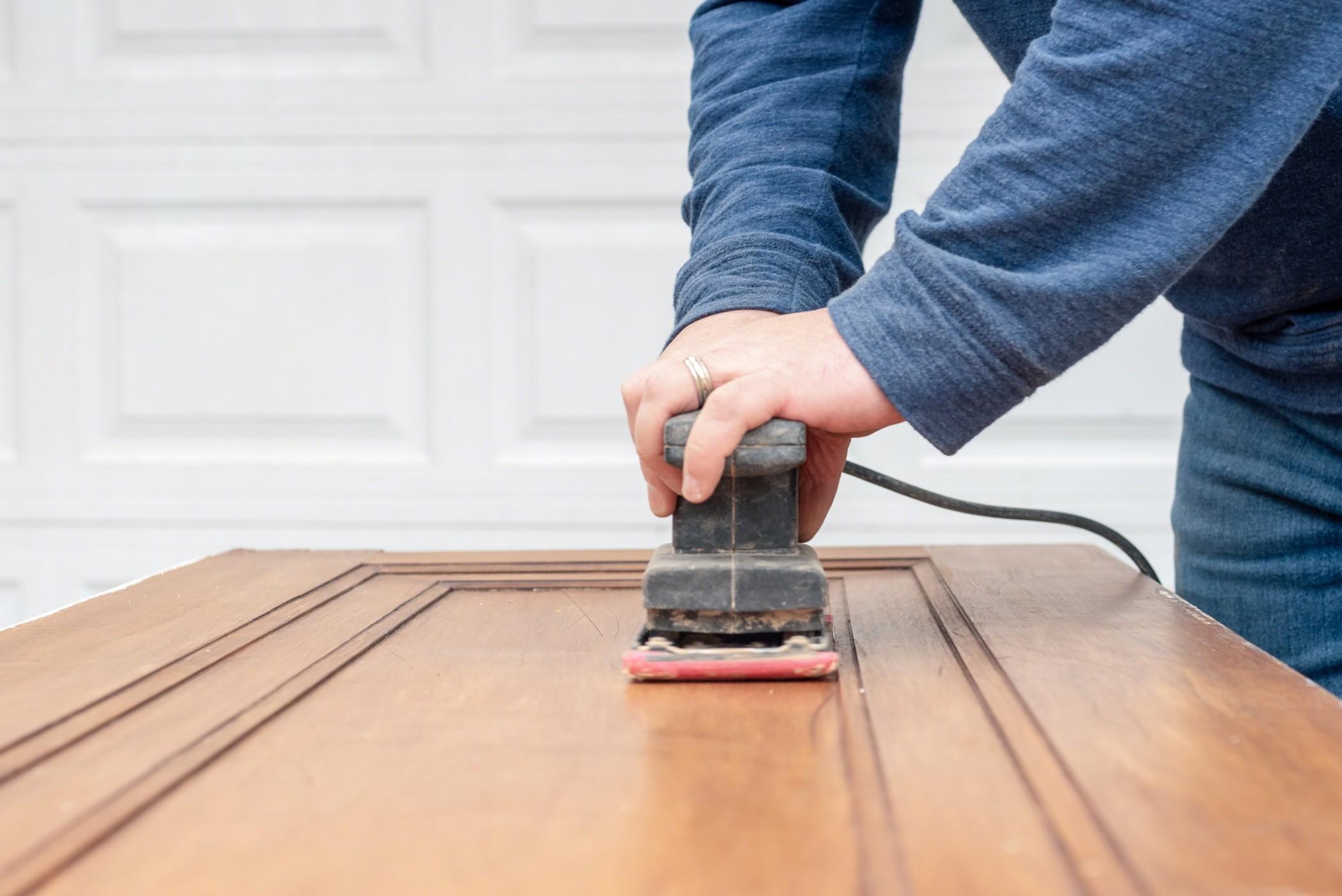 Homebuilders Warranty