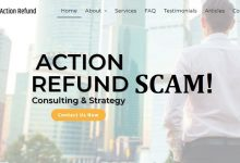 Action Refund