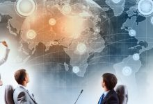 How To Use Business Translation To Broker International Partnerships