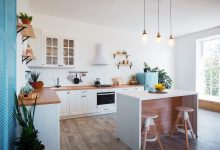 6 Home Improvement Ideas To Give Your Space More Appeal