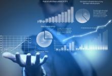 Sap Analytics Partner
