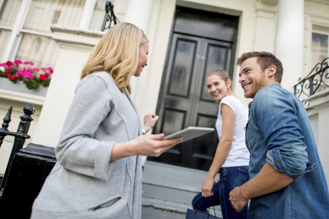 House Buyers