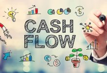 Common Cash Flow Mistakes Business Owners Must Avoid