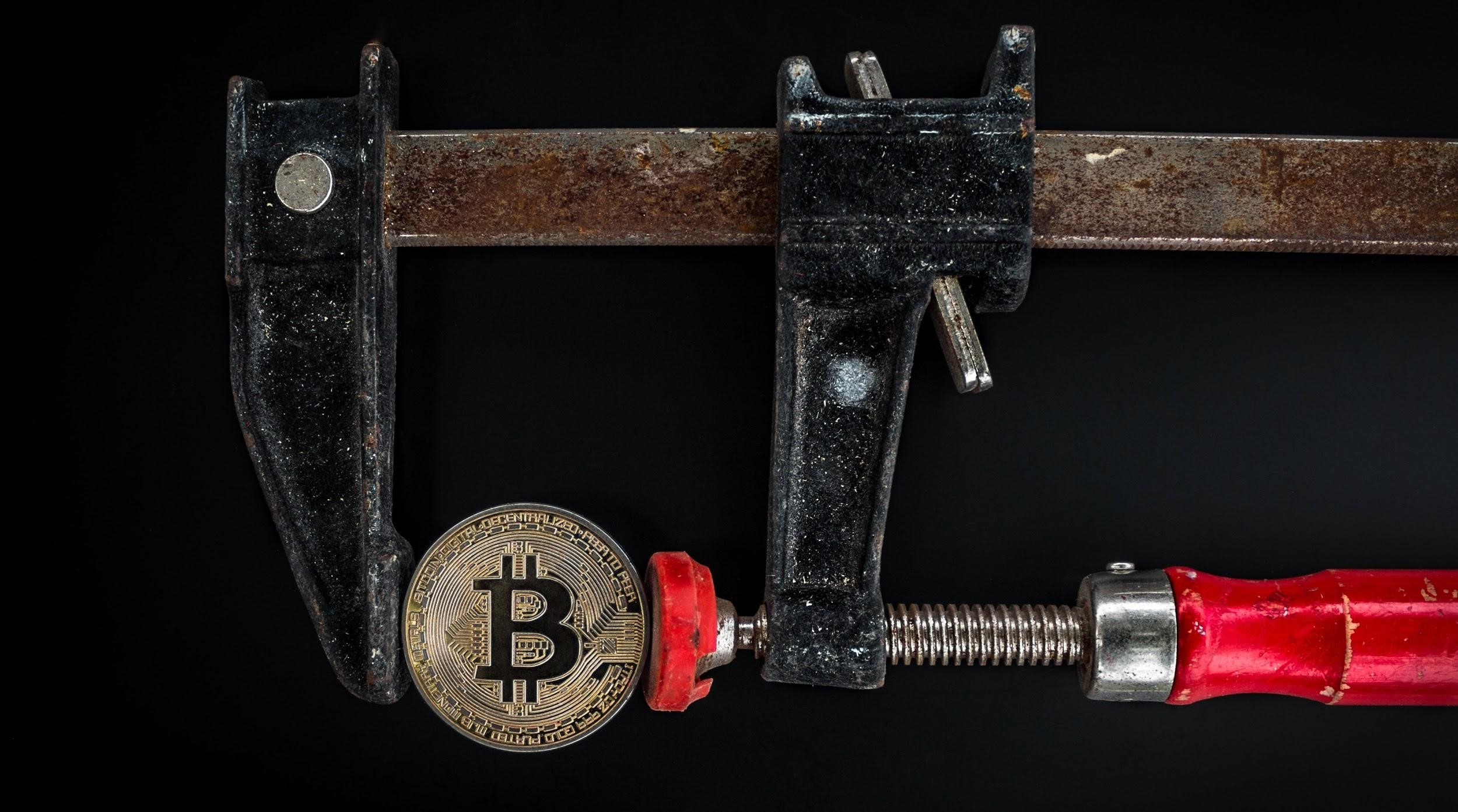 Time to Convert BTC to Trx With switchere.com