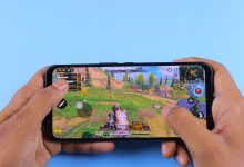 Top 8 Free Mobile Games to Play On Android Now