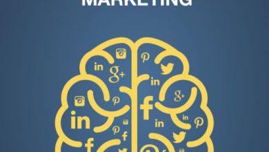 social media marketing ebooks